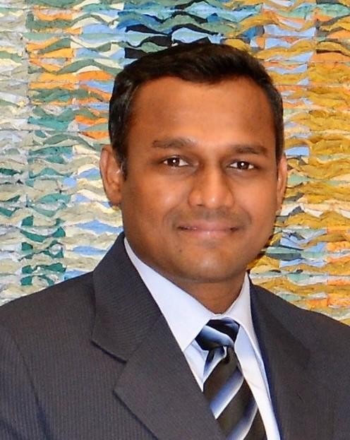 Dr.Naga Kothapalli, M.D.