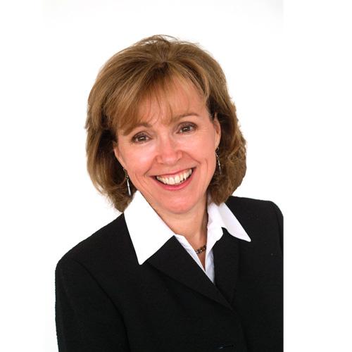 Dr. Jeannie LeMesurier